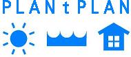 PLANtPLAN